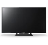 Televizor LED Sony BRAVIA 80 cm (32inch) KDL-32R500C, HD Ready, Motionflow XR 100 Hz, Clear Resolution Enhancer, CI+