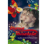 Maria Mirabela