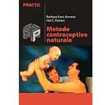 Metode contraceptive naturale