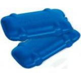 IcePack recipient pentru pastrat temperatura set 2 x 400g Mobicool