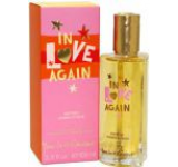 Parfum de dama Yves Saint Laurent In Love Again Jasmin Etoile Eau de Toilette 100ml