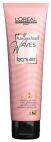 Crema de par L'Oreal Professionnel Hollywood Waves Fatales 150 ml