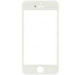 Inlocuire Sticla cu LCD functional iPhone 5S culoare Alb