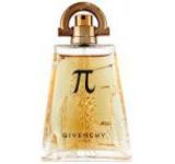 Parfum de barbat Givenchy PI Eau de Toilette 100ml