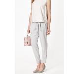Click Fashion - Pantaloni Nevada