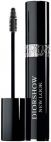 Mascara Christian Dior Diorshow New Look 090 Black