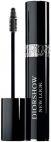 Mascara Christian Dior Diorshow New Look 090 Black