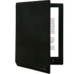 Husa Bookeen Cybook Ocean COVERCON-BK pentru E-Book Cybook Ocean (Negru)