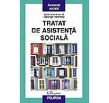 Tratat de asistenta sociala (Editia 2011)