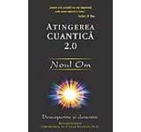 Atingerea cuantica 2.0: Noul Om