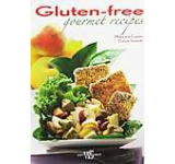 Gluten-Free Gourmet Recipes
