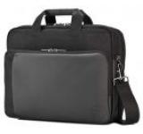Geanta Laptop Dell Premier 13.3inch (Neagra)