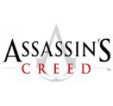 Assassins Creed: Heritage Collection (PS3)
