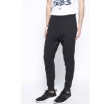 Nike Sportswear - Pantaloni Tech Fleece Pant negru 4950-SPM117