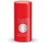 Deodorant Davidoff Champion Energy Men Stick 75ml