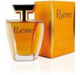 Parfum de dama Lancome Poeme Eau De Parfum 50 ml