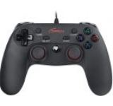 Gamepad Genesis P65 (PC, PS3)
