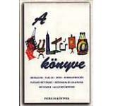 Cartea culturii HU