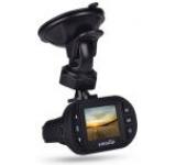 Camera auto Smailo DriveX, Full HD, LTPS de 1.5inch, Infrarosu