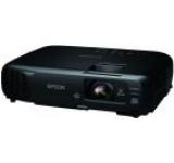 Videoproiector Epson EH-TW570, 3LCD, WXGA, 3000 lumeni