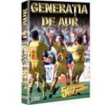 Generatia de aur (5 DVD)