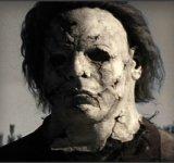 Trailer: H2 - Halloween 2