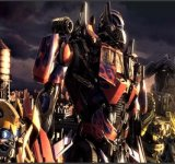 Trailer: Transformers 2
