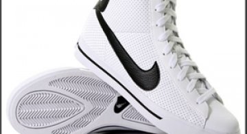 Nike Sweet Classic High Si
