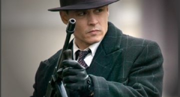 Trailer: Public Enemies