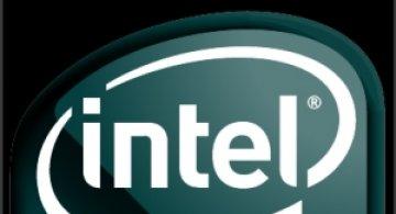 O vedeta de la Intel