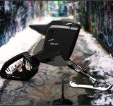 Kvant snow bike