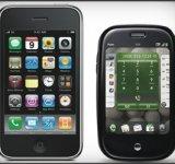 iPhone 3GS sau Pre: Ce preferi?