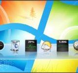 Free: WinStep Nexus Dock