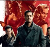 Trailer2: Inglourious Basterds