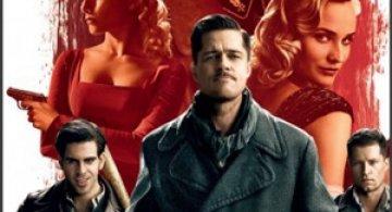 Trailer2: Inglourious Basterds