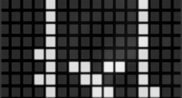 ToneMatrix: Play with music