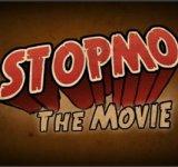 StopMo The Movie
