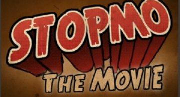 StopMo The Movie
