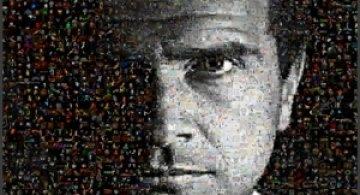Free: Mozaicuri din mii de poze!