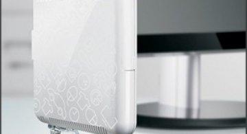 IdeaCentre Q100 - Q110 Nettops