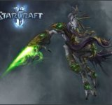 Starcraft II - Art Director Interview