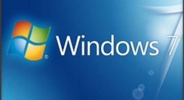 Windows 7?