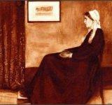 Picturi extraordinare din cafea...