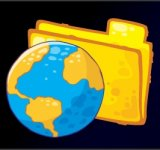 Web apps: 12 aplicatii gratuite!