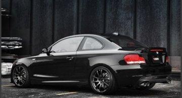 BMW WSTO 135i v1.2