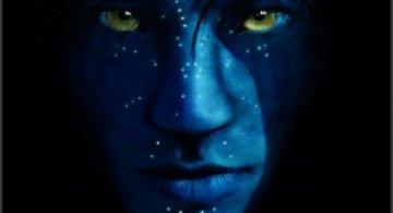 Nasterea unui Avatar