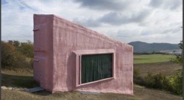 Sepka Architekti: Pink House