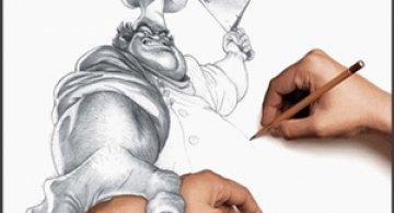 Creativitate in creion