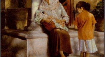 Picturi realiste: Iman Maleki
