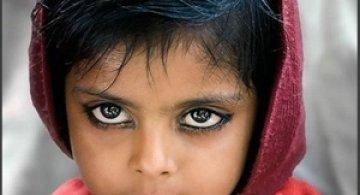 45+ poze cu copii adorabili